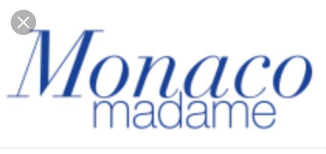 (Français) Monaco Madame